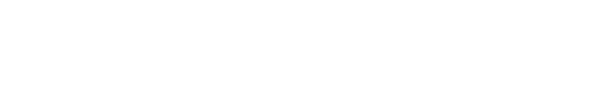 ATR - Algarve Trail Running