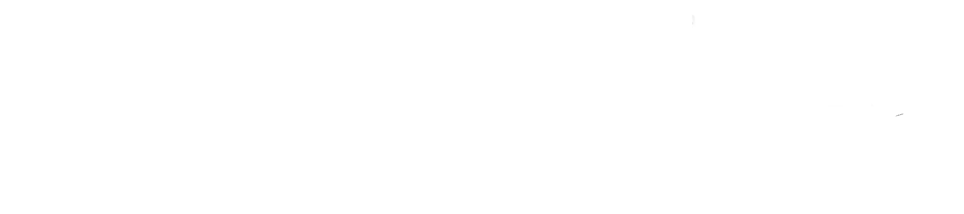Almargem - Via Algarviana